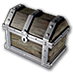 Events 2016 chest 1.png