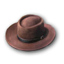 Wear easter 2015 hat2.png