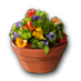 High flower container.png