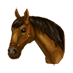 Item colcord horse.png