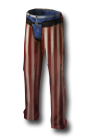 Wear independence pants 4.png
