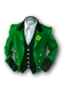 Wear st patrick body.png