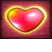 Reward hearts.png