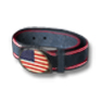 Wear 4july 2014 belt ranking.png