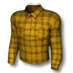 Plaid shirt yellow.png