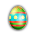 Egg high.png