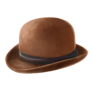 Wear easter 2016 hat1.png