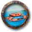 Job crab hunting.png