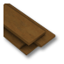 Item wetwood s.png