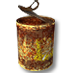 Canned beans.png