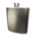 Silvered flask.png