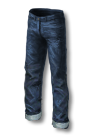 Wear easter 2015 pants2.png