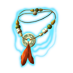 Indian necklace.png