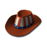 Wear independence hat 4.png