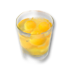 Egg jar.png