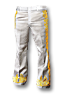 Wear dotd 2016 pants 1.png