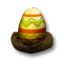 Easter 11 egg6.png