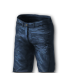 Easter 2015 pants2.png