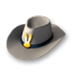 Proworker hat.png
