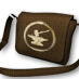 Smith bag.png