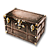 Valentines 2018 chest 1.png