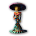 Dayofthedead sugarstatue.png