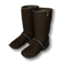 Boots black.png