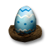 Easter 11 egg4.png