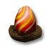 Easter 11 egg2.png