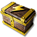 Events 2016 chest 6.png
