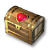 Romeo set chest.png