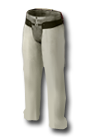 Wear independence pants 1.png