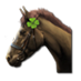 St patrick horse.png