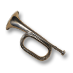 Drill trumpet.png