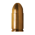 Large caliber bullets.png