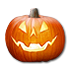 Comcontest 2017 pumpkin chest.png