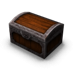 Fb chest iron.png