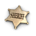 Sheriff helper.png
