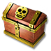 Events 2016 chest 7.png
