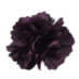 Item purple flower.png