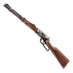 Easter 2016 rifle1.png