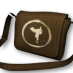 Saddler bag.png
