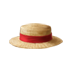 4july 2016 hat 2.png