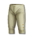 Independence 2020 pants 3.png