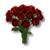 Item bouquet for maya.png