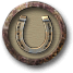 Job horseshoe.png