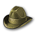 Easter 2015 hat3.png