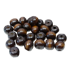 Item wooden beads s.png