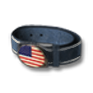 Wear independence belt 4.png