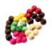 Item olorful wooden beads.png